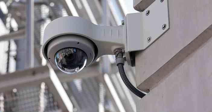 10 cách để chọn camera giám sát đúng cho bạn