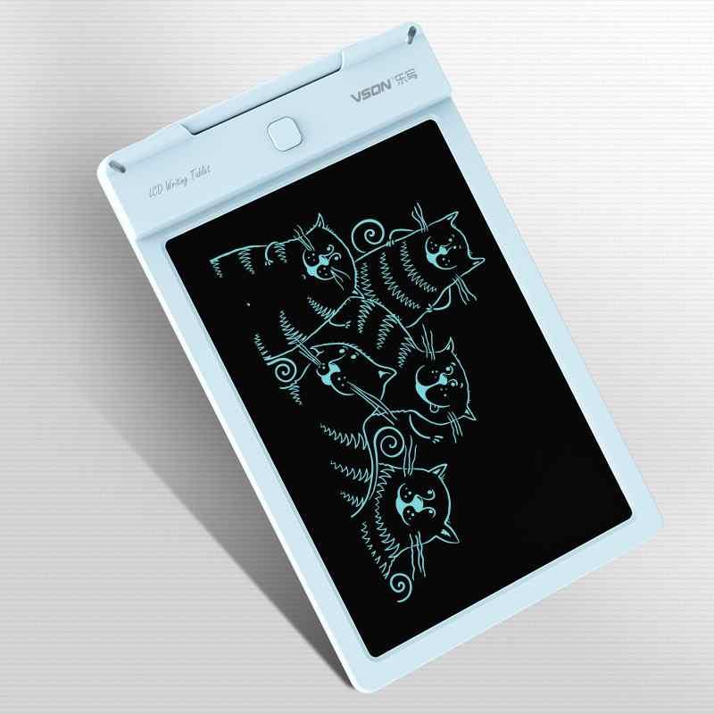 Bảng vẽ , viết LCD tại Hải Phòng | Bảng viết thông minh tự xóa điện tử