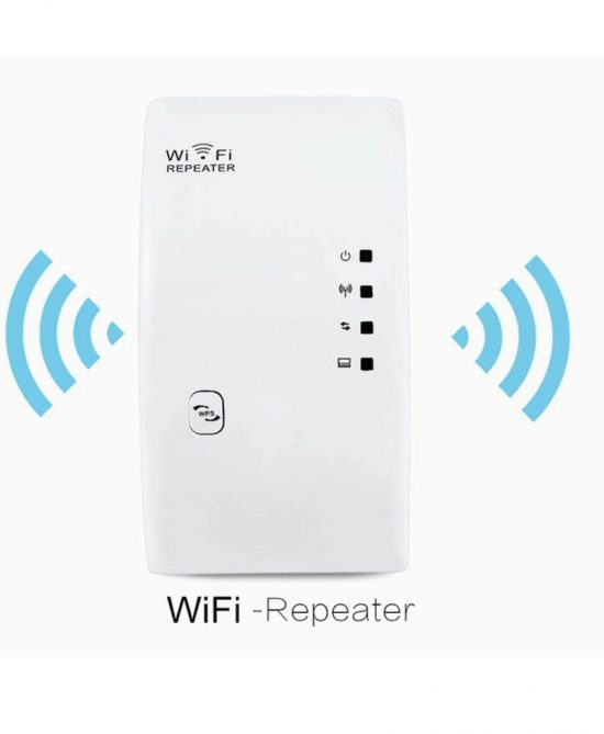 WIFI Repeater 300 Mbps