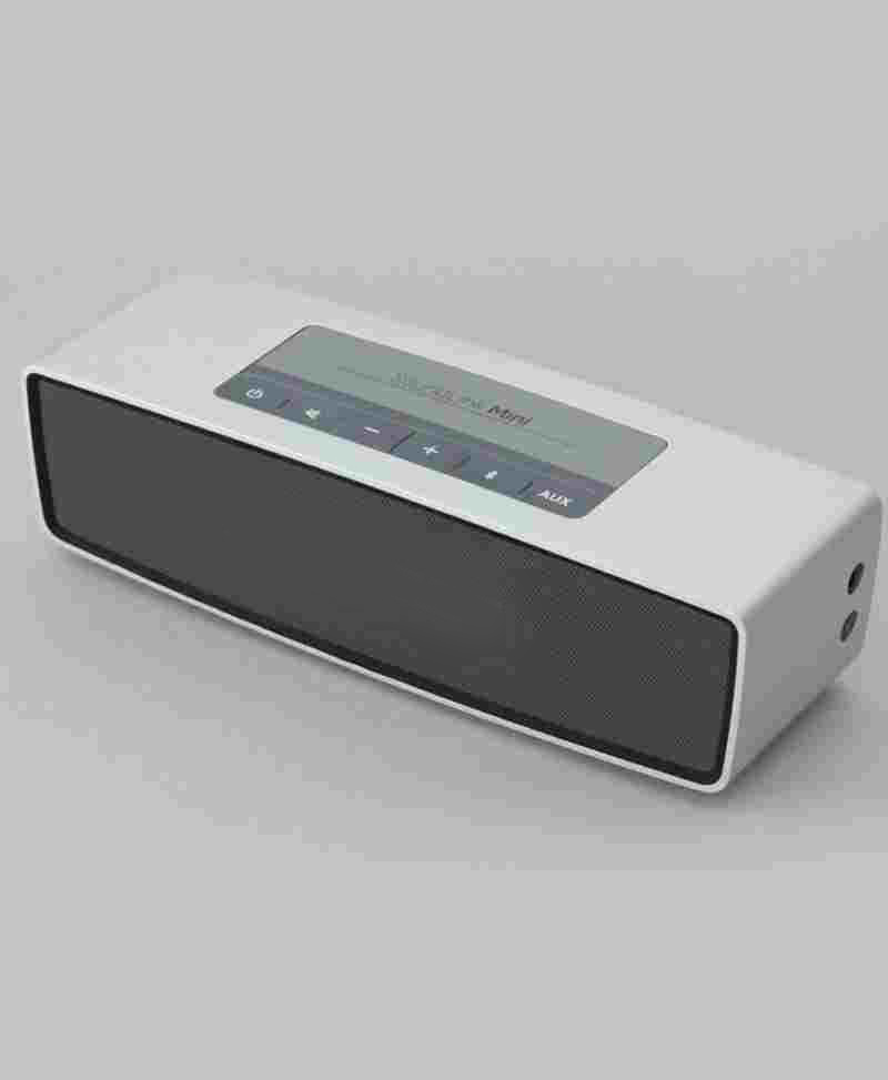 Loa-Bluetooth-Mini-hai-phong
