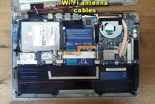Nhu-nao-de-thao-laptop-Acer-Aspire-S3-391-6497