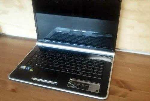 Nhu-nao-de-thao-laptop-Gateway-NV7802u