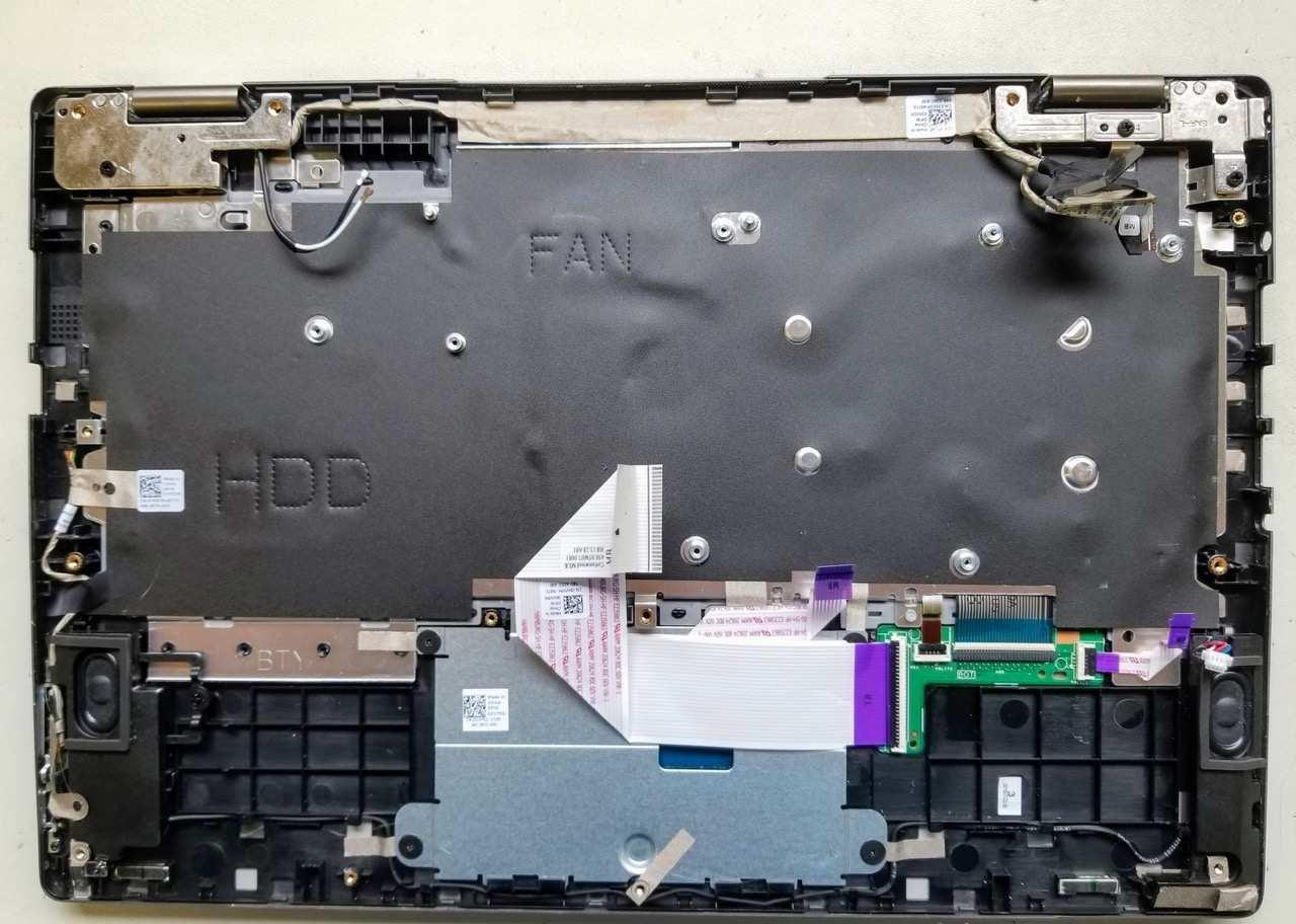 Nhu-nao-thao-laptop-Dell-Inspiron-13-7000