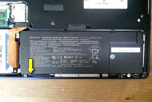 Nhu-nao-thao-laptop-Sony-Vaio-VPCSA
