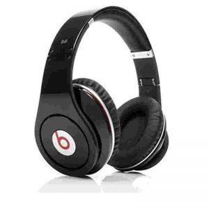 Tai-nghe-beats-giá-rẻ
