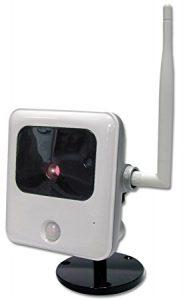 camera ngoai troi - outdoor hai phong 12