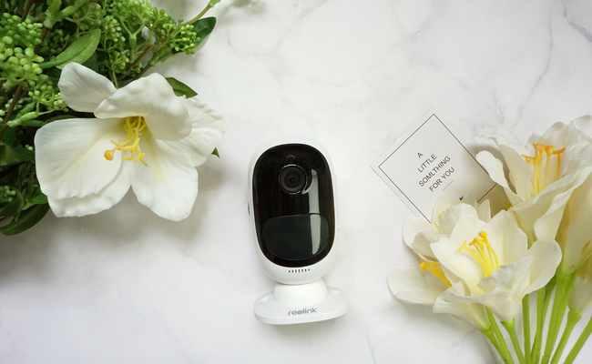 cau-hinh-camera-ip-cach-nhanh-de-cai-dat-camera-cctv-co-hoac-khong-co-router