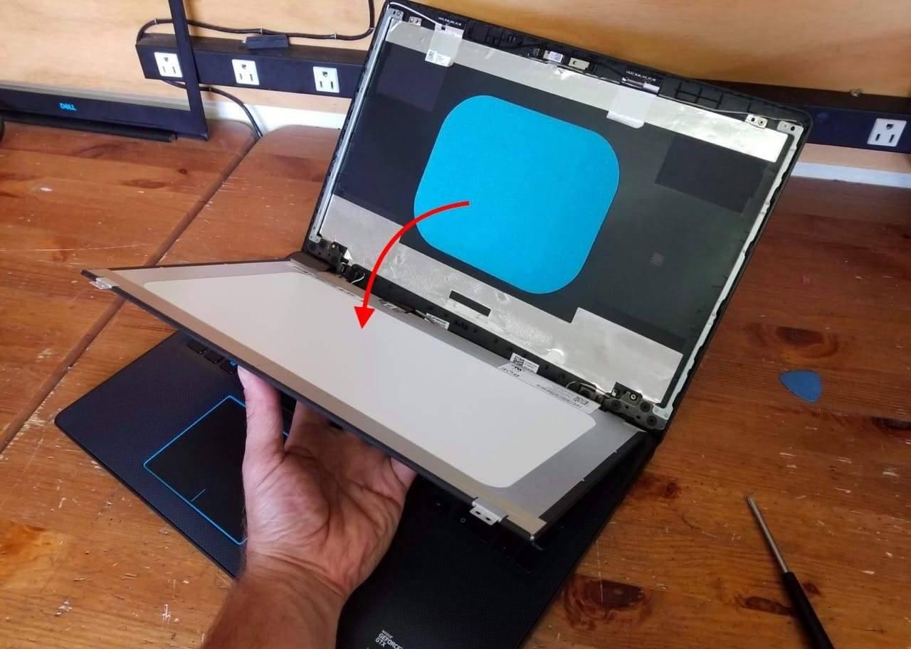 huong-dan-nhu-nao-thao-man-hinh-LCD-laptop-Dell-G3-15-3579