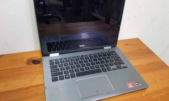 huopng-dan-thao-laptop-Dell-Inspiron-13-7375