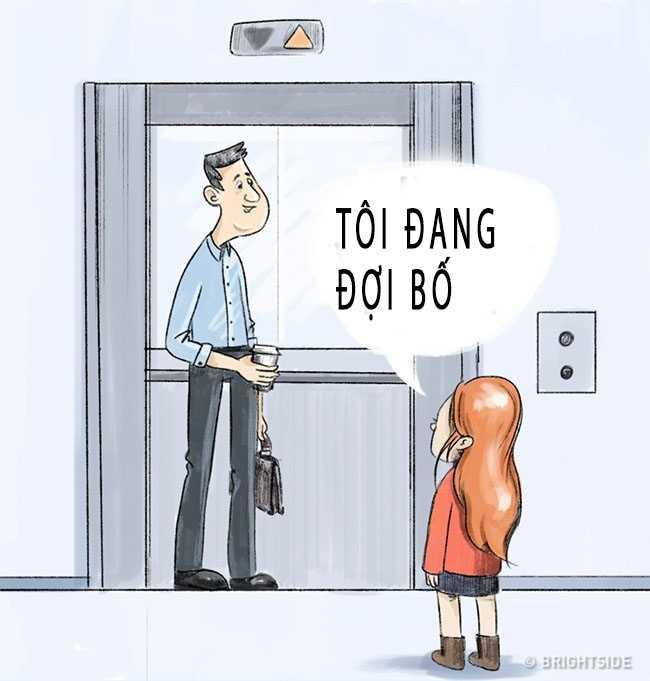 nhu-nao-de-bao-ve-con-ban-10-loi-khuyen-thiet-yeu