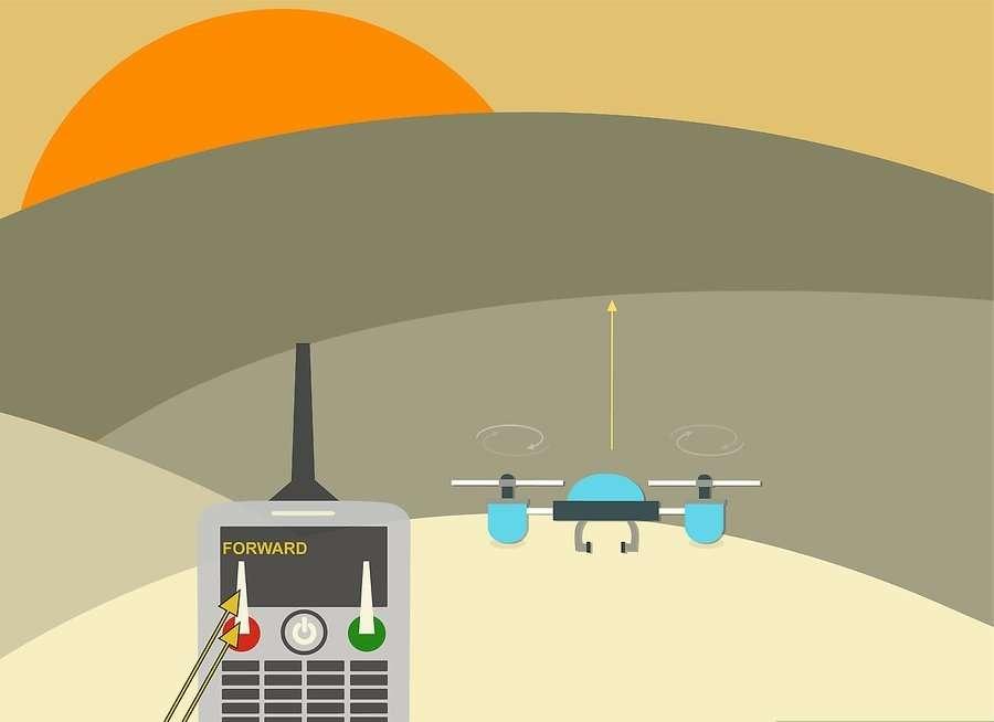 nhu-nao-de-bay-mot-flycam