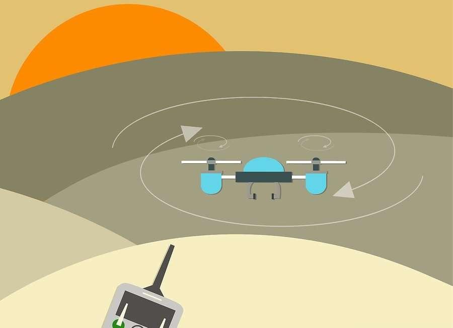 nhu-nao-de-bay-mot-flycam-12