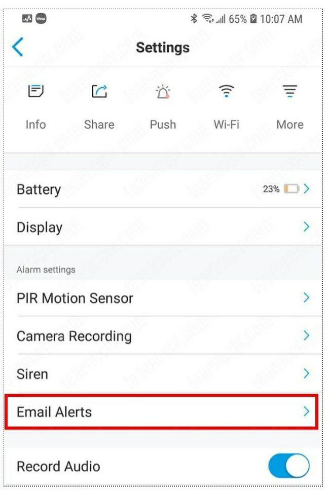 nhu-nao-de-cai-dat-mot-camera-ip-gui-email