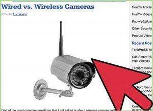 Camera wifi ip hải phòng