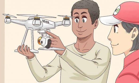nhu-nao-de-mua-mot-flycam