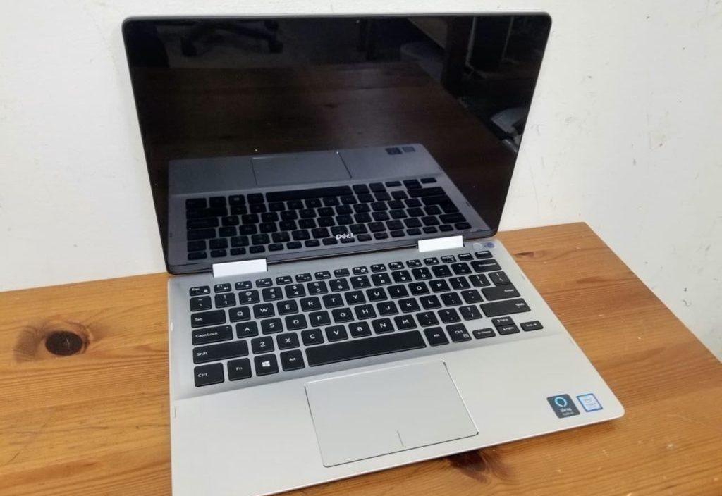 nhu-nao-de-thai-laptop-Dell-Inspiron-7386-P91G