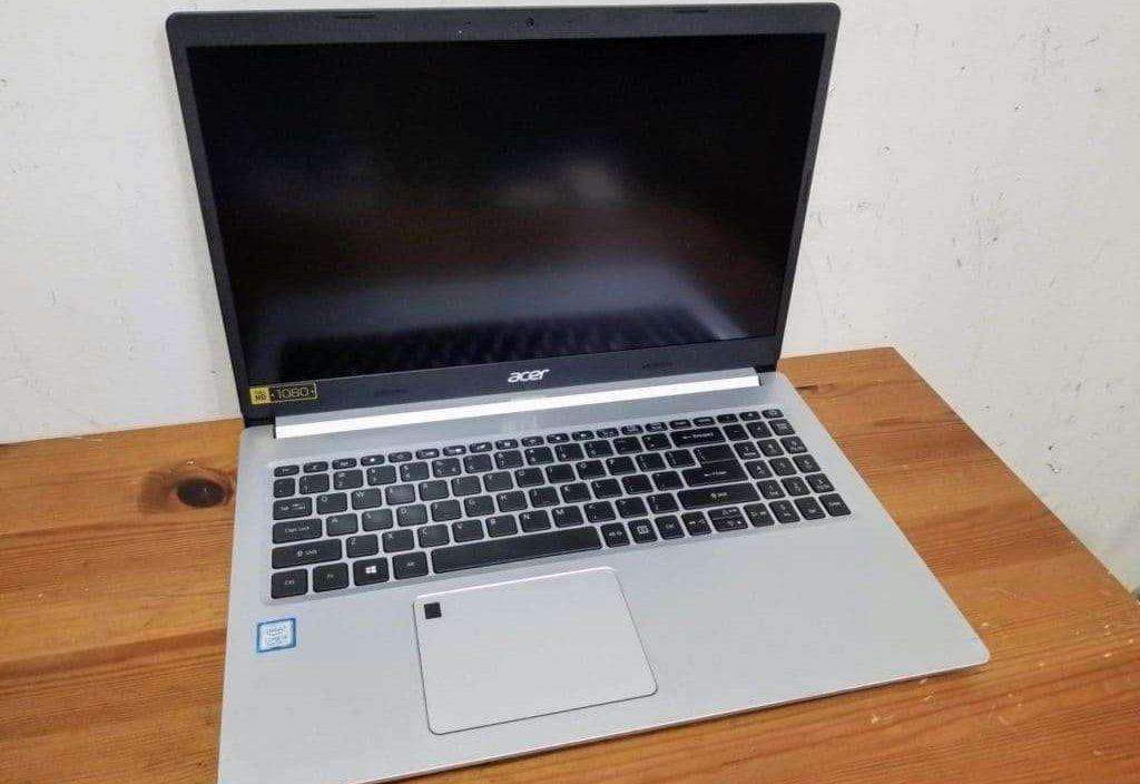nhu-nao-de-thao-laptop-Acer-Aspire-5-A515-54-model-N18Q13-24
