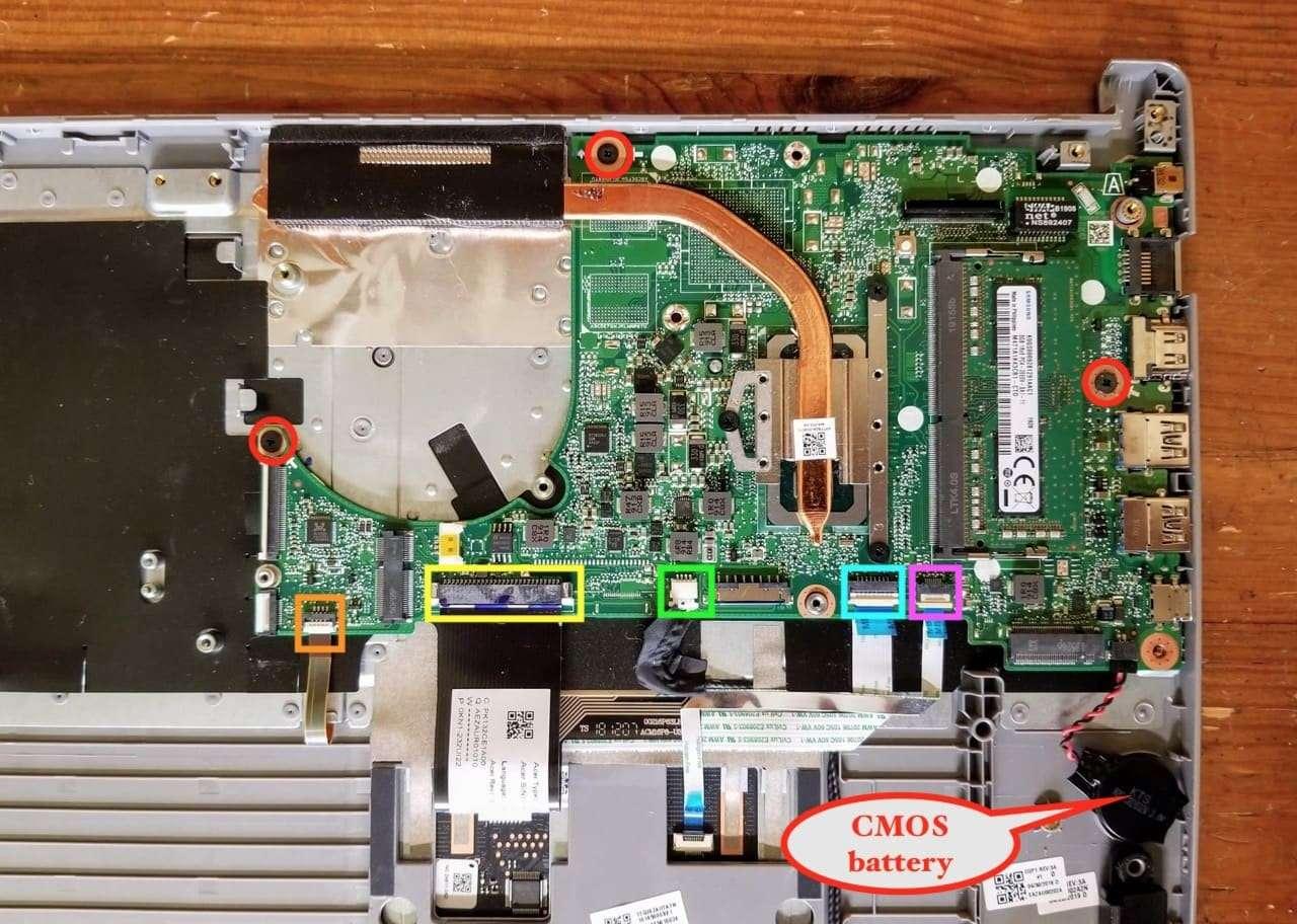 nhu-nao-de-thao-laptop-Acer-Aspire-5-A515-54-model-N18Q13