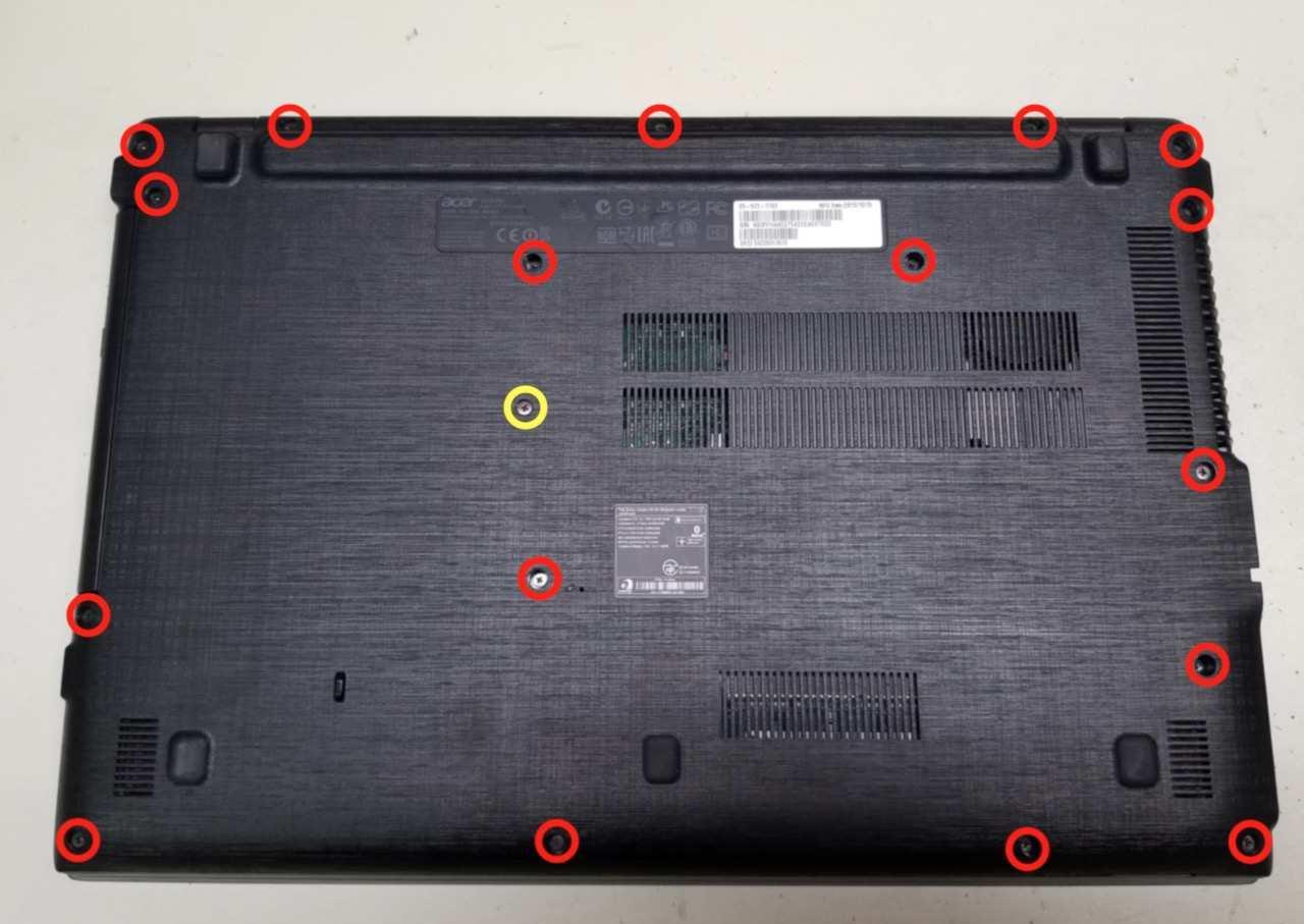 nhu-nao-de-thao-laptop-Acer-Aspire-E-15-E5-573-77S3-2