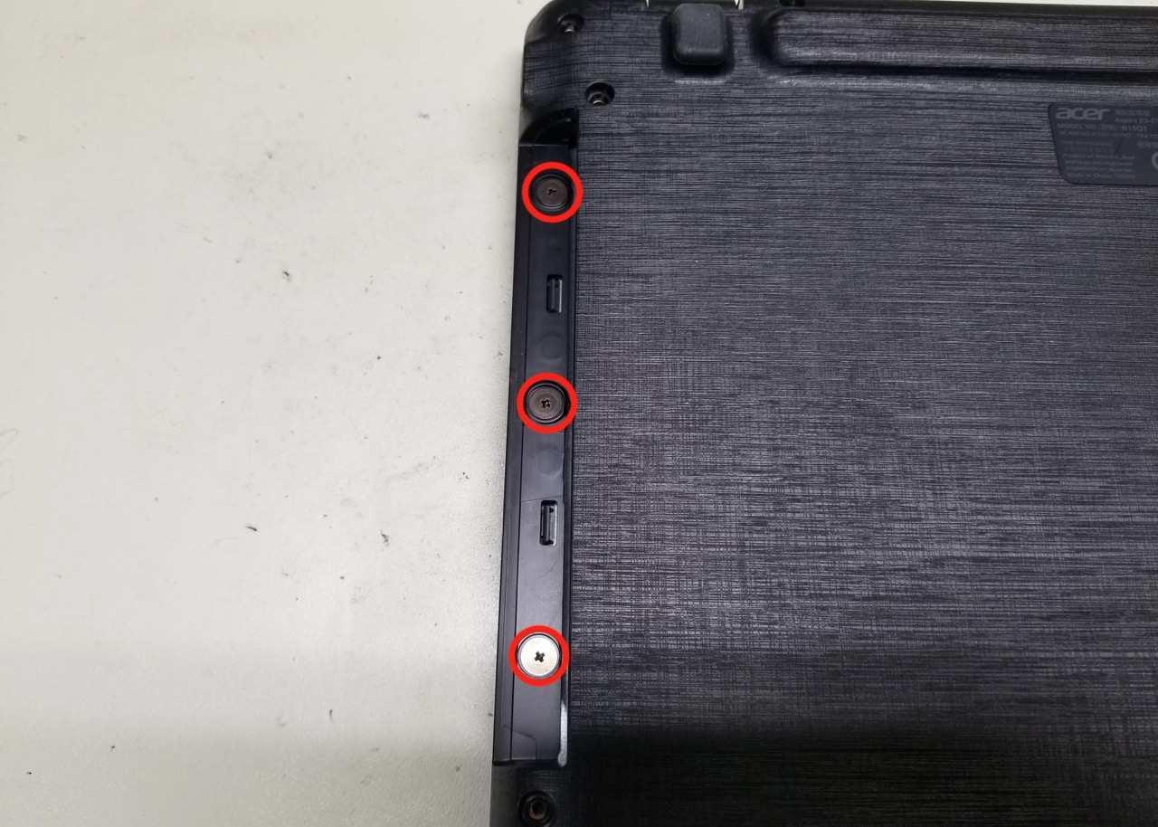 nhu-nao-de-thao-laptop-Acer-Aspire-E-15-E5-573-77S3