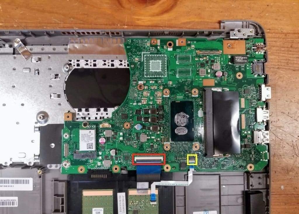 nhu-nao-de-thao-laptop-Asus-F556U-F555L