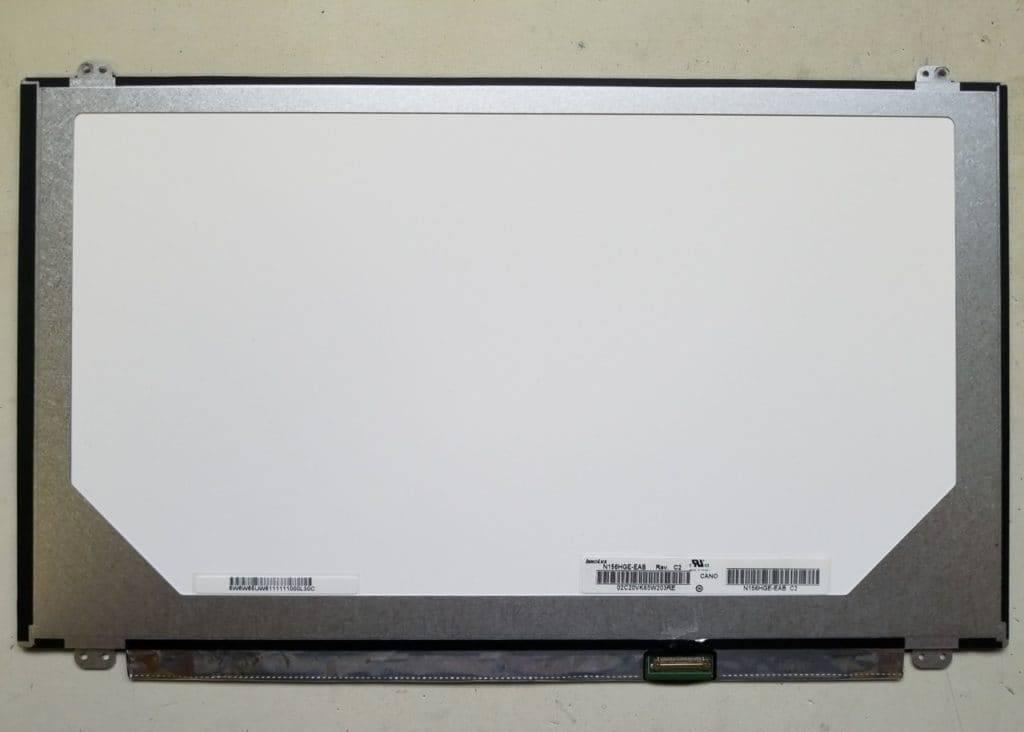 nhu-nao-de-thao-laptop-Asus-K501U