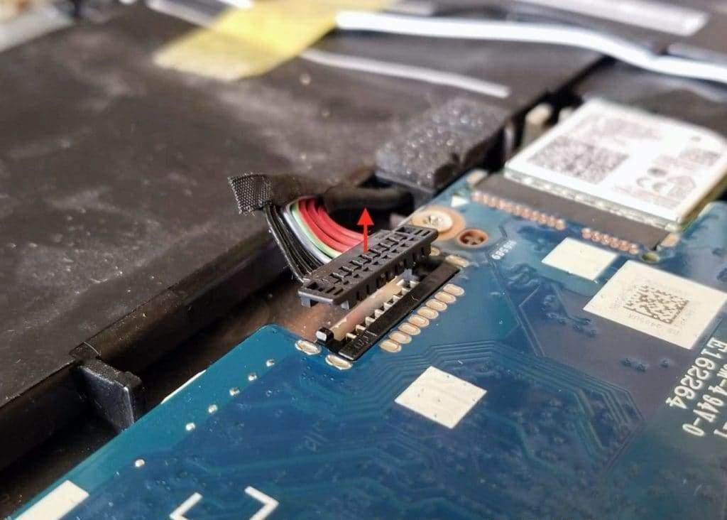 nhu-nao-de-thao-laptop-Asus-Q405UA-BI5T5