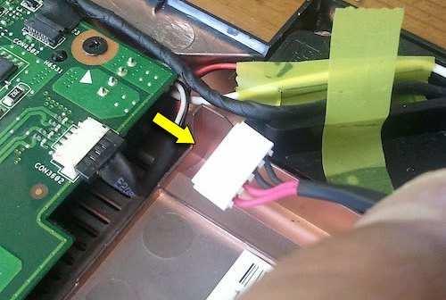 nhu-nao-de-thao-laptop-Asus-Q500A-BHI7T05