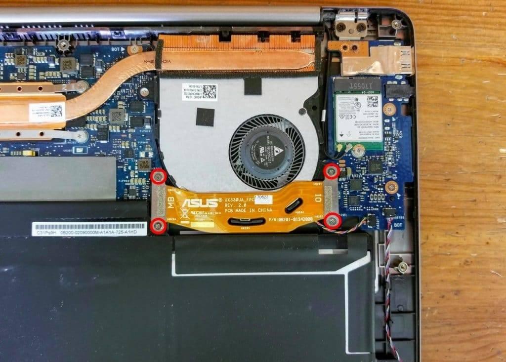 nhu-nao-de-thao-laptop-Asus-ZenBook-UX330-UX330U-UX330UA