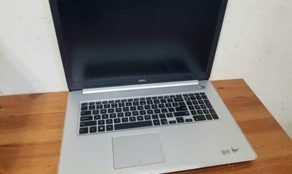 nhu-nao-de-thao-laptop-Dell-Inspiron-17-5770-5775-P35E