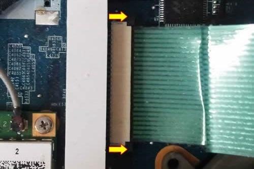 nhu-nao-de-thao-laptop-Sony-Vaio-VGN-CS-215J-thay-jack-nguon-DC