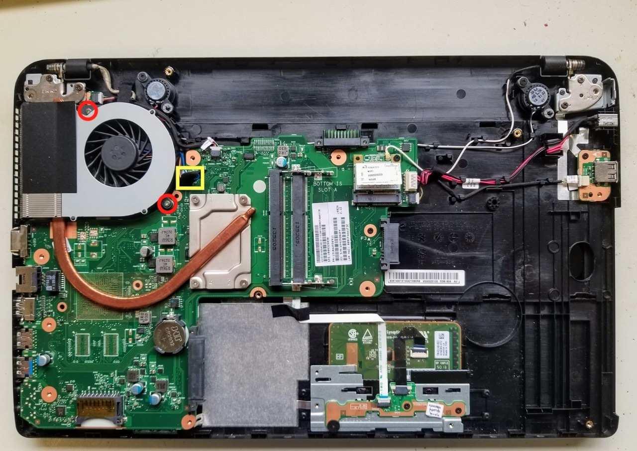 nhu-nao-de-thao-laptop-Toshiba-Satellite-C50-C55-C55D-C55T