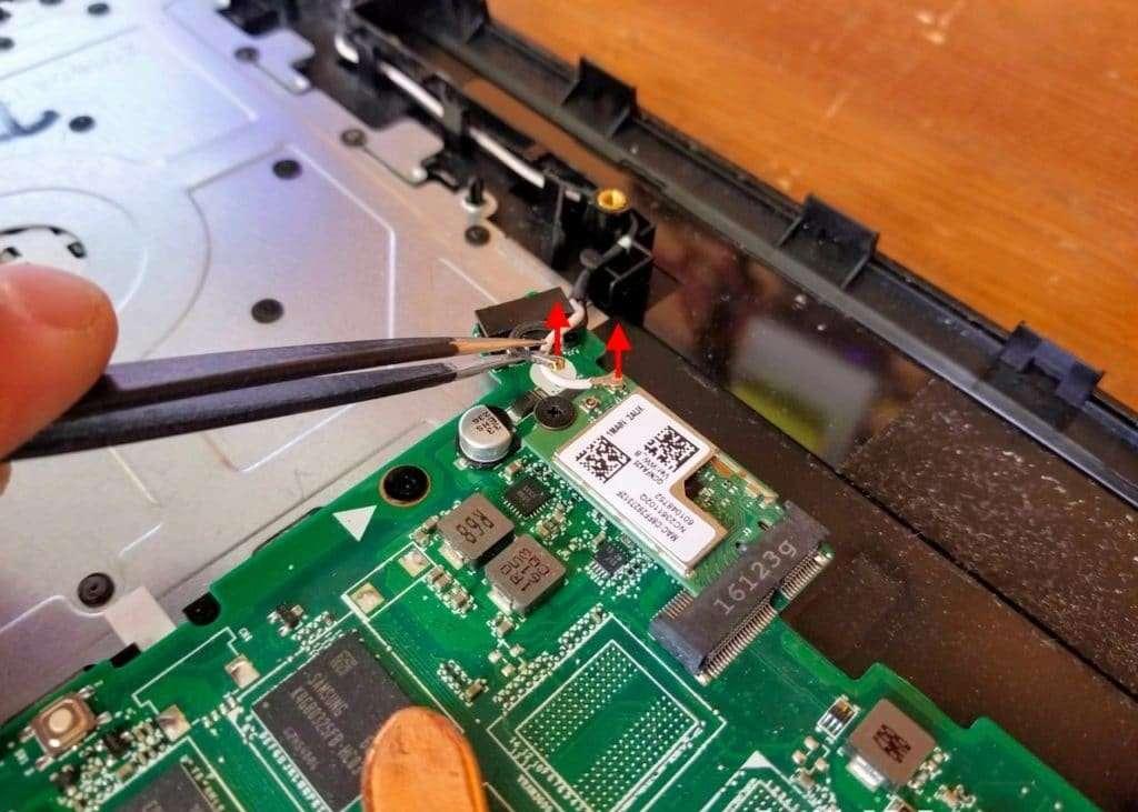 nhu-nao-de-thao-laptop-acer-aspire-f5-573-series