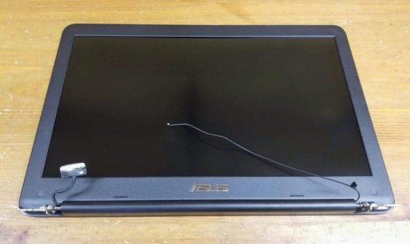 nhu-nao-de-thay-man-hinh-laptop-Asus-F556U