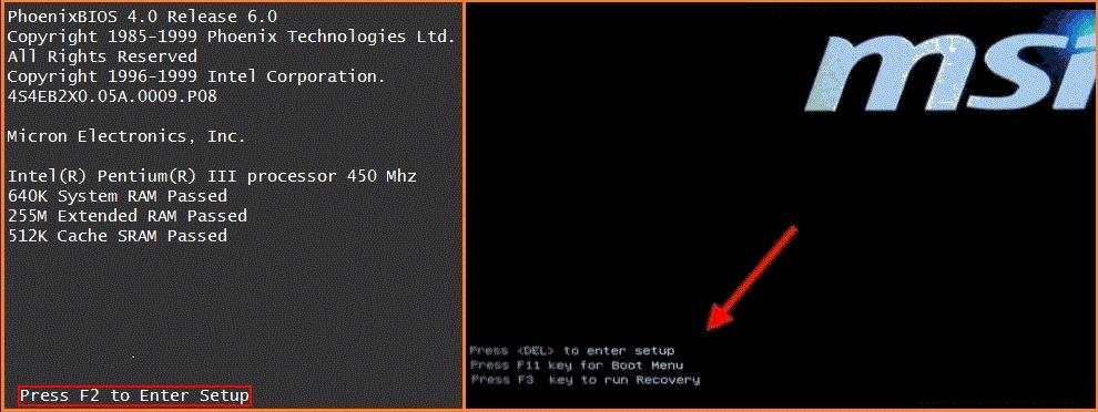 sua-loi-reboot-and-select-proper-boot-device-cac-giai-phap-khac-phuc