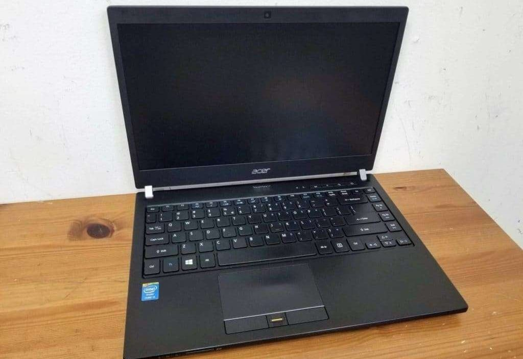 thao-laptop-acer-travelmate-p645-serie
