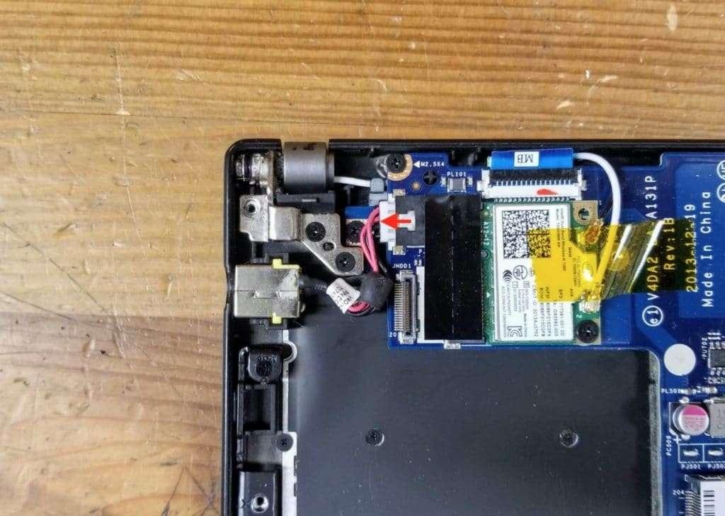 thao-laptop-acer-travelmate-p645-serie