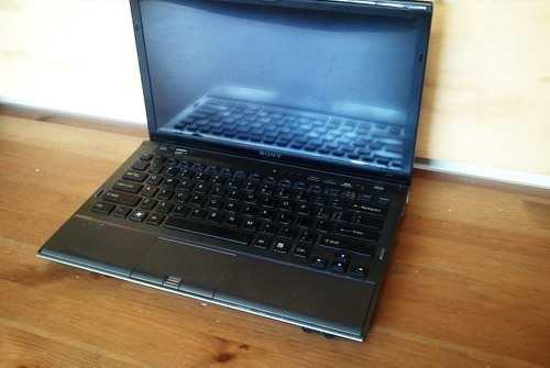 thao-laptop-sony-vaio-VPCZ1290X