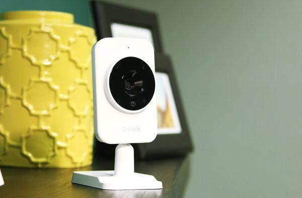 camera wifi ip hải phong