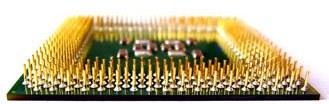 Cái-gì-là-khác-biệt-giữa-chip-32-bit-và-chip-64bit