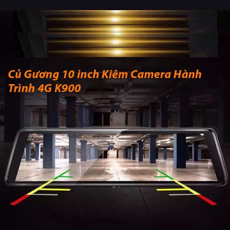 camera-hanh-trinh-4g-tai-hai-phong