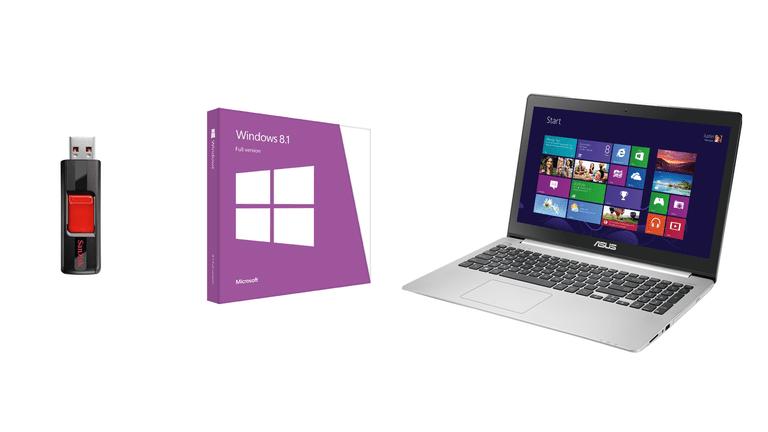 Cài-đặt-Windows-8-8.1-từ-usb-19-01