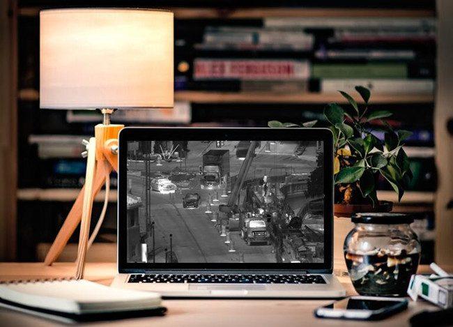 10 giải pháp hàng đầu để khắc phục những vấn đề hình ảnh camera giám sát