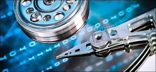 Cái-gì-là-sự-khác-nhau-giữa-GPT-và-MBR-khi-phân-chia-một-ổ-cứng