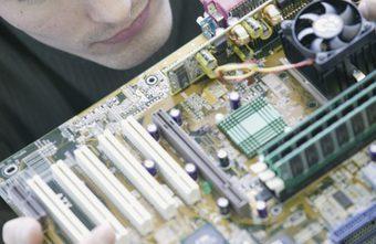Như-nào-để-biết-nếu-một-motherboard-bo-mạch-chủ-lỗi