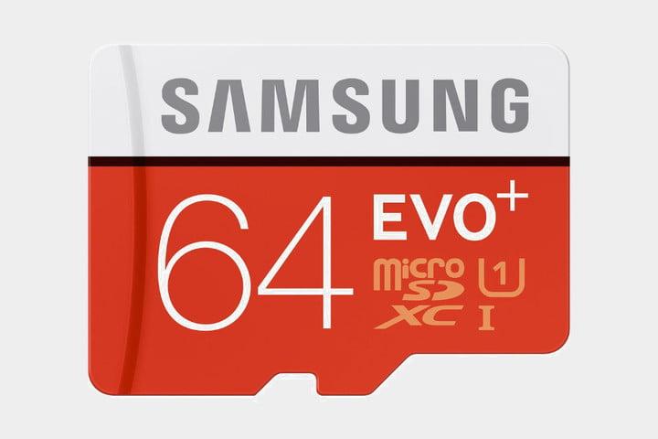 Như nào để chọn thẻ nhớ Micro SD tốt nhất cho điện thoại hay máy tính bảng của bạn