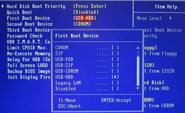 Windows-7-8-10-không-boot-từ-ổ-USB-nhu-nao-de-khac-phuc-2