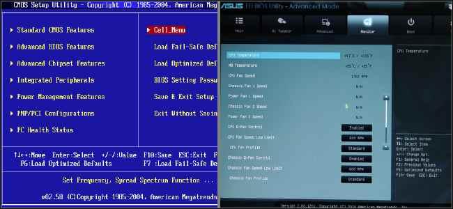 UEFI-là-gì-như-nào-nó-khác-biệt-so-với-BIOS