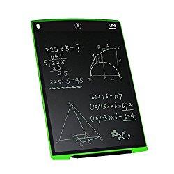 Bảng vẽ , viết LCD tại Hải Phòng Bảng viết thông minh tự xóa điện tử