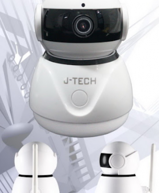 Camera-wifi-full-HD-2MP-J-Tech